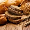 Il pane quotidiano e le mense scolastiche comunali